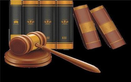 离婚起诉状的内容都有哪些