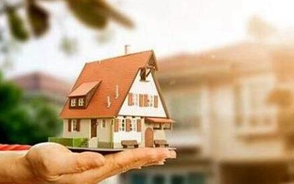 买房子签合同要注意什么问题