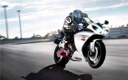 摩托车驾驶证办理流程是怎样的