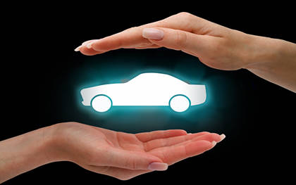车损险的赔偿范围有哪些