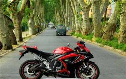 摩托车驾驶证需要年审吗