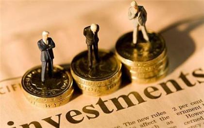 期货交易是什么?如何长期持续稳定的获利?
