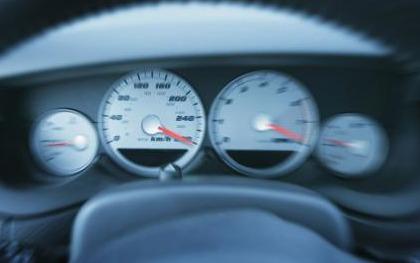 驾照实习期到底可以扣多少分