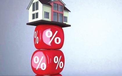 房产证可以贷款吗?房产证贷款能贷多少?