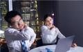 员工职业病分类为几种?职业病怎么赔偿