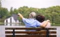 养老保险新政策:这3类人还可以一次性补缴
