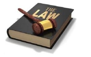 诉讼辩护人的主要责任是怎样的?有什么法律规定