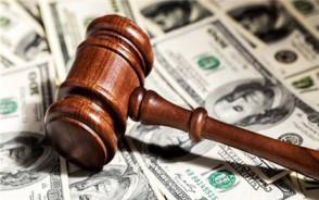 辩护人职责需要保护委托人所有的利益吗
