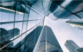 关于法人代表在公司贷款中需承担的责任是什么?