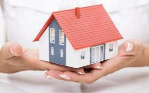 与装修公司闹矛盾了,房屋装修合同纠纷该怎样解决
