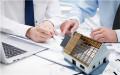 房产证抵押贷款可以贷多少年?房产证抵押贷款有什么风险