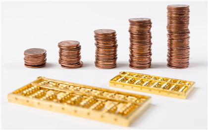 贷款利息计算公式是什么