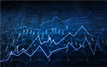 长期股权投资指的是资产吗?