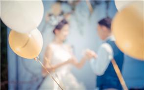 近亲结婚会影响几代人?