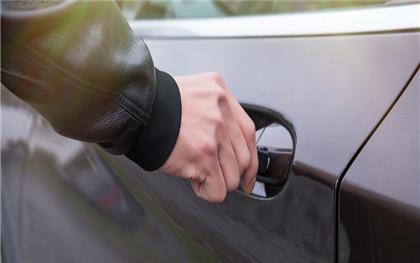 如何防范租车抵押诈骗