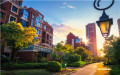2020年公租房申请条件有哪些?每月租金是多少?