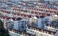2020年廉租房申请条件是什么