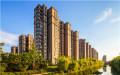最新棚户区改造补偿标准是什么?