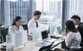增加员工工龄工资的必要性是什么?