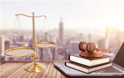 刑事案件申诉流程是怎样的?