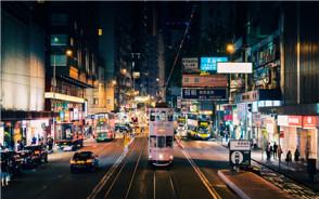 高速超速扣分罚款标准是什么?