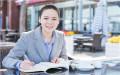 员工工龄工资的设定标准是什么?