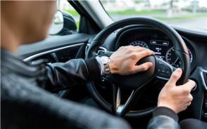A2驾驶证怎么考,A2驾驶证能开什么车?