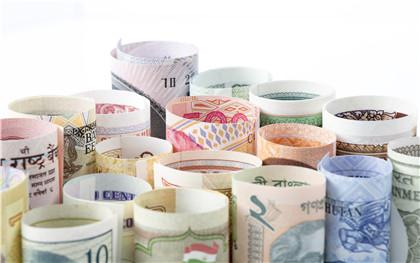 各国划分货币层次的基本标准是什么