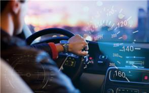 超速都会被记分罚款?这几种超速不记分不罚款!