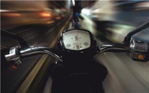 超速交通事故责任怎么划分?
