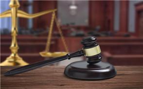 申诉再审被驳回怎么办?