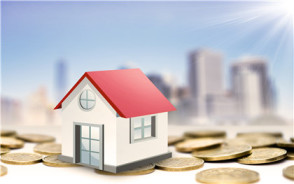 买新房和买二手房的首付比例相同吗