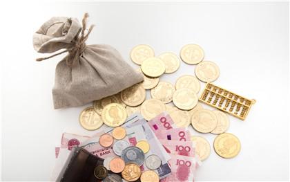 贷款催收通知书的法律效力是怎样的