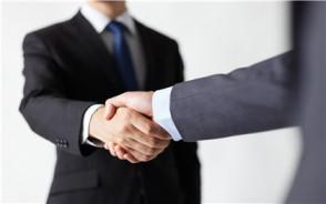 公司转让协议书范本可以怎么写