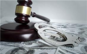 虛開增值稅專用發票罪量刑標準是怎樣的?