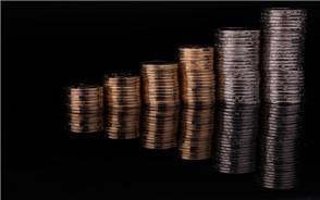 金融借款合同纠纷中追偿权是怎样的