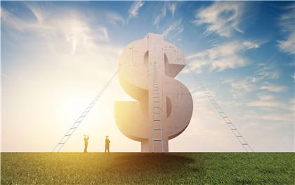 增值税纳税人的范围有哪些
