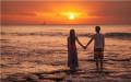 晚婚婚假几天? 2020年新人晚婚假须知