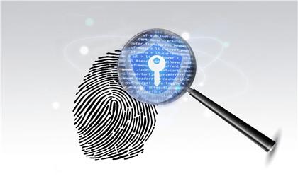 异地临时身份证怎么办理