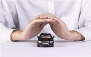 办理车贷分期需要注意哪些事项