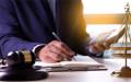 民间借贷借条范本如何写,借条与欠条有什么不同
