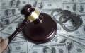 如何确定保安监视下的盗窃犯罪既遂和犯罪未遂?