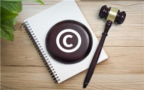 请求宣告外观设计专利权无效的理由是什么呢?