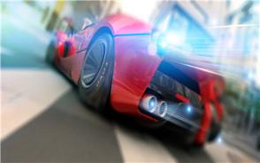 超速罚款规定是怎样的,罚款需在什么时间缴纳