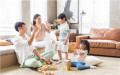 孩子抚养权可以变更吗?