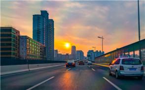 汽车抵押贷款有哪些风险?该如何避免?