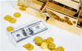 2020工资扣税比例是多少?超过5000怎么扣?