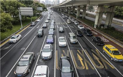 汽车租赁行业常见法律风险与和平应对方案