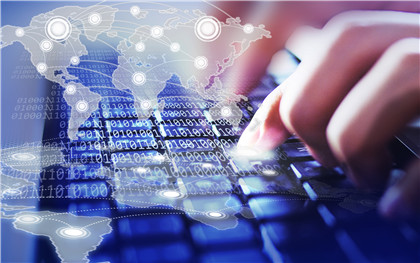 2020最新网上自助办理身份证需要哪些材料