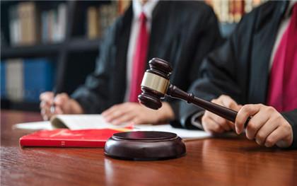 起诉离婚判离条件有哪些